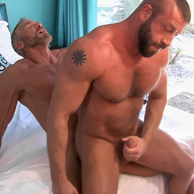 Gay vuxenflirt kontakt pyssy