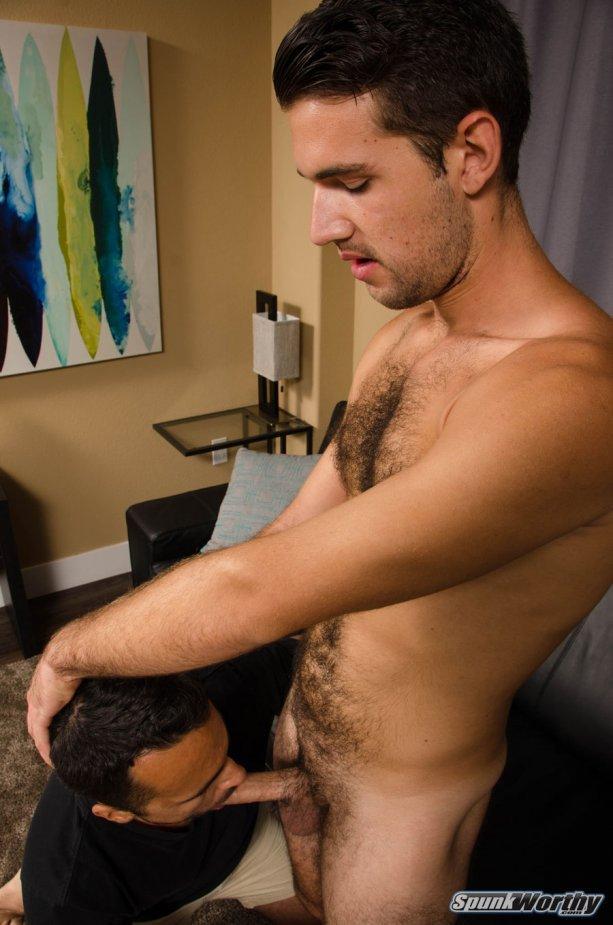 Ali lohan boob job pictures-4887