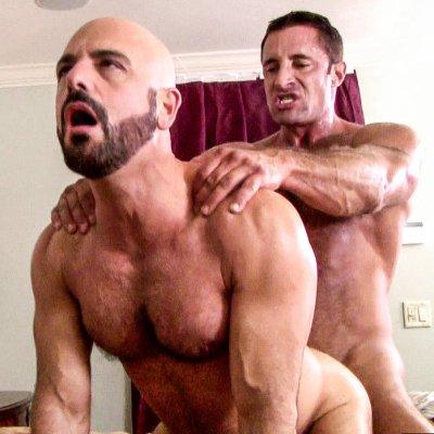 porno gej Adam Russo kobiety uprawiające orgazmy