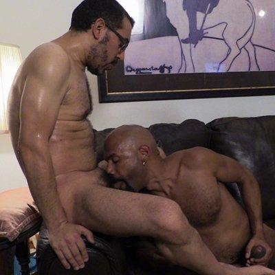 Nysm gay videos