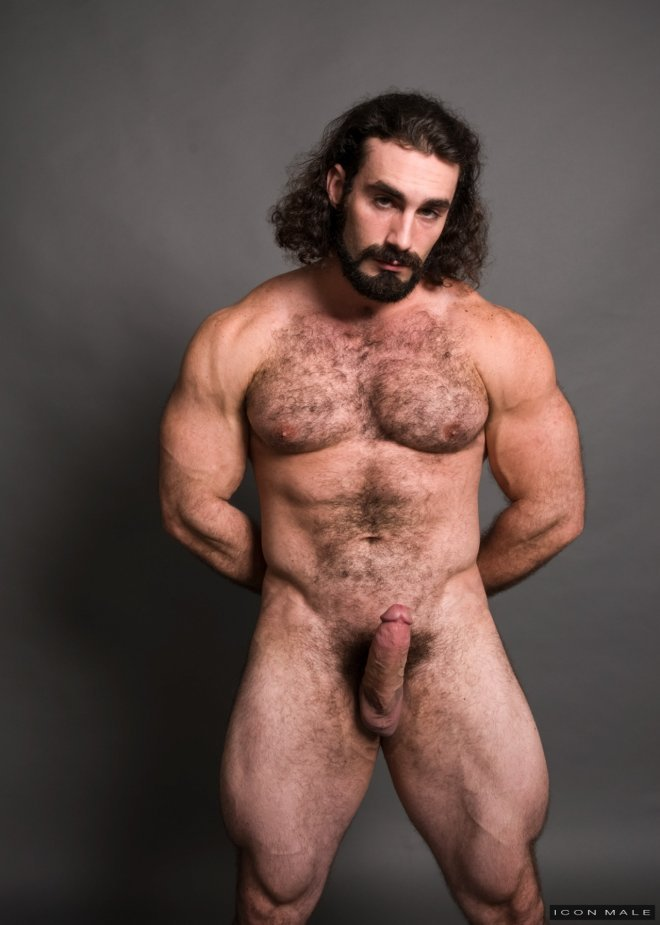Young gay hairy chest photo cam casey039s