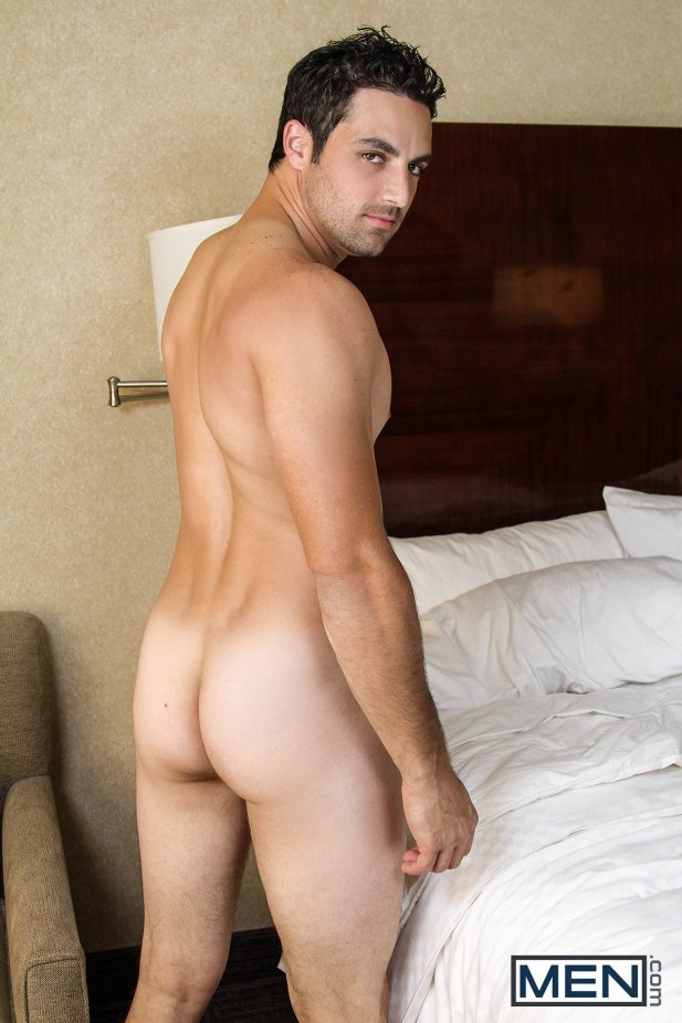 Old gay man jack off photo he039s one of our