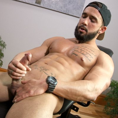 Zack Gay Porn