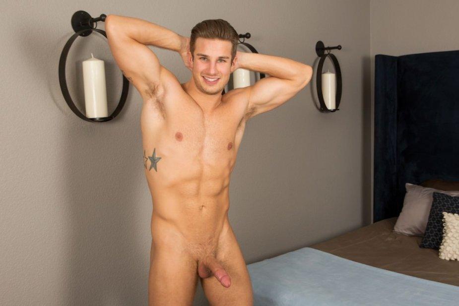 Speaking, naked men body shaving remarkable, rather