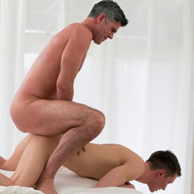 mormon elder raw fucked