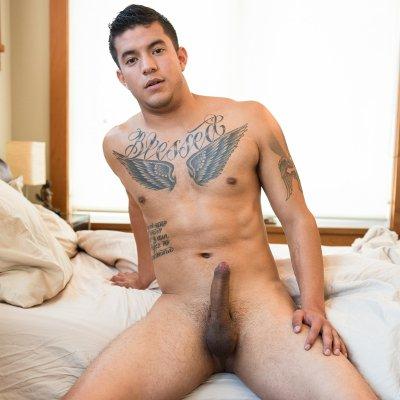Joey Bilatinmen Gay Porn