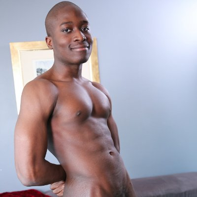 ebony porn gallery pics