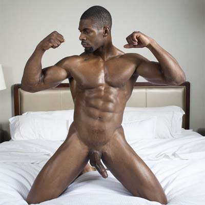 African boy guy gay sex marcus039 rock rigid 10