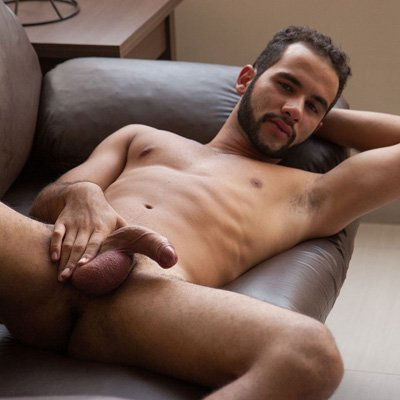 Lorenzo - Lucas Kazan photo gallery