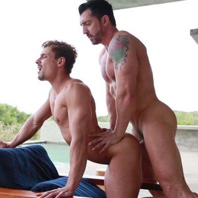 Gay πορνό φωτογραφία