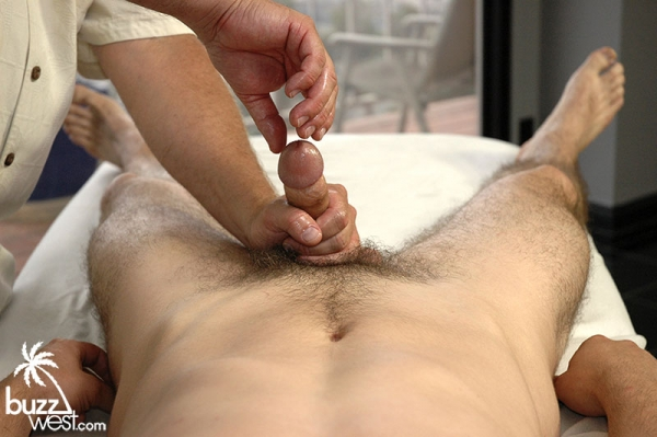 luca borromeo massaggio tantrico gay