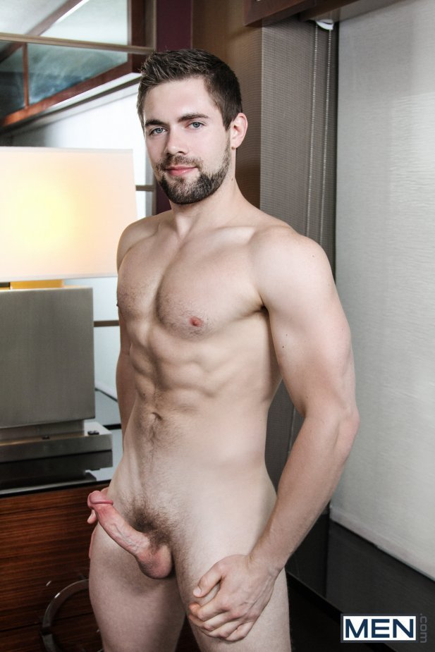 Curious college straight xxx parker boy