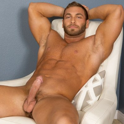 Dimitry Sean Cody Photo Gallery