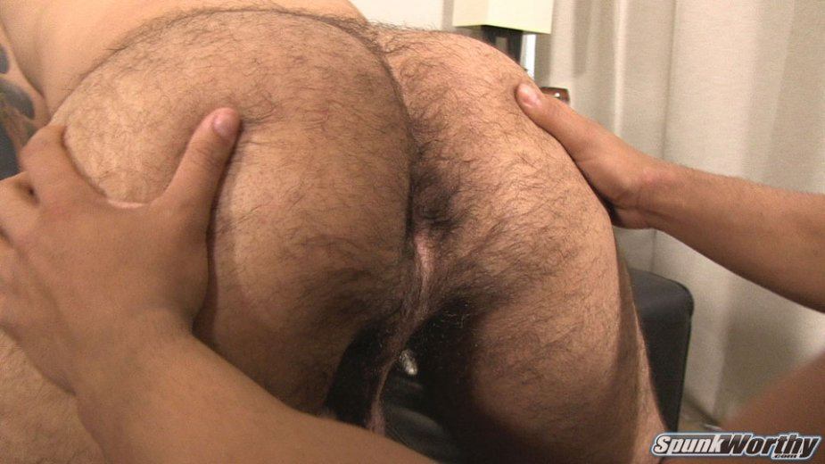 young afro american pussy pics