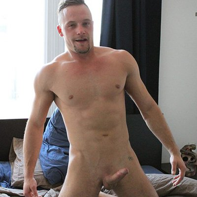 montreal gay porn