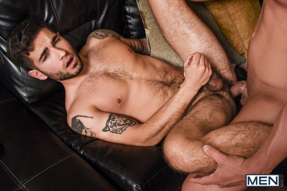 male gay vintage porn