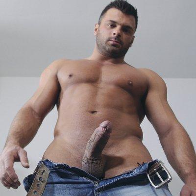 Hjemmelavet porno big cock
