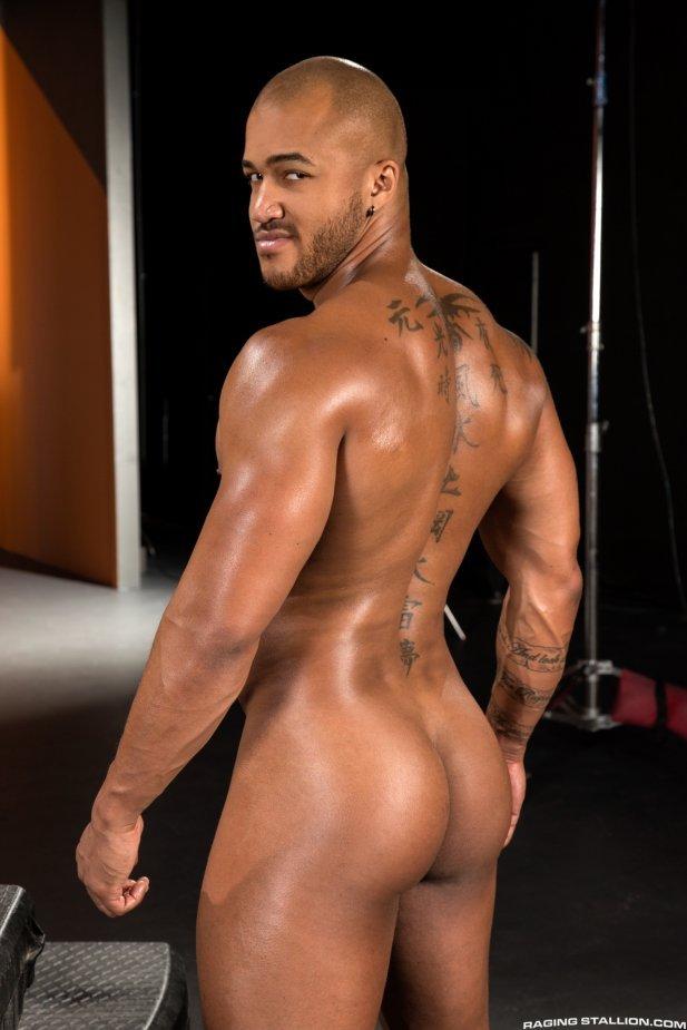 Nude Straight Men Tumblr