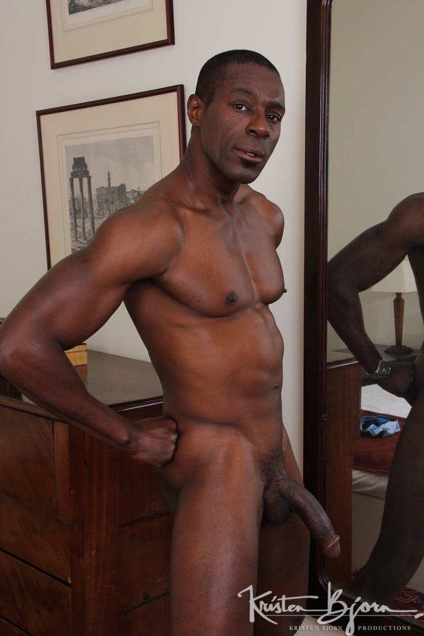 Gay Tube Search 2706118 videos  NudeVista