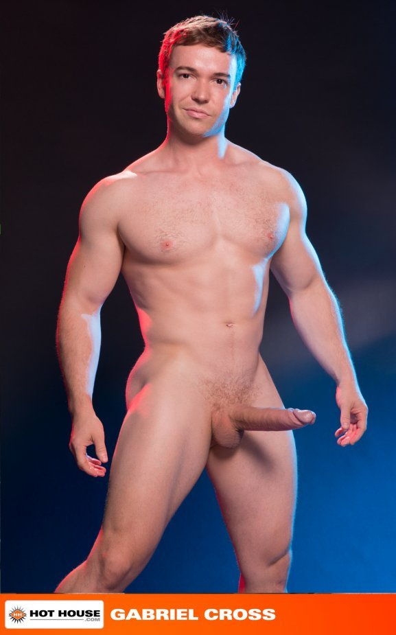 Xxx Hot And Sexy Picture