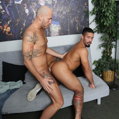 Parker Logan tops Trey Turner - Bait Buddies photo gallery