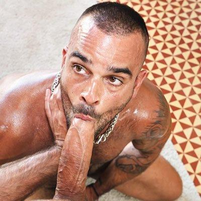 Damien Gay Porn gratis blowjob sites