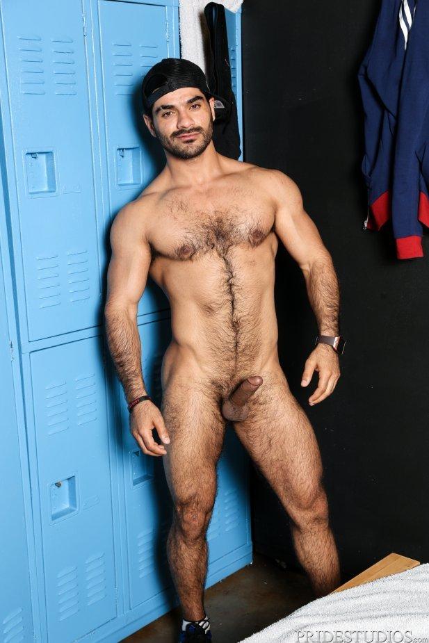 Gay latin men fucking toe fucking boys get 10