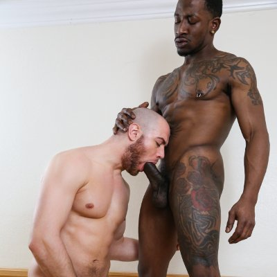 czarny amator kurwa tube