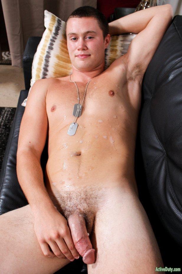 Male Nut Web Camera Nude
