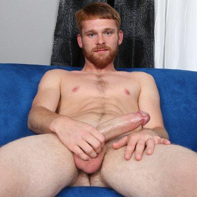 Галерея мужчины порно