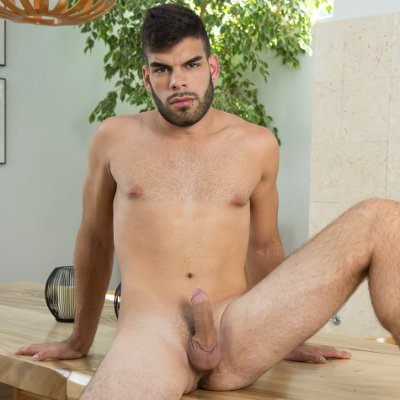 Zey Hardy rubs one out - Next Door Studios photo gallery