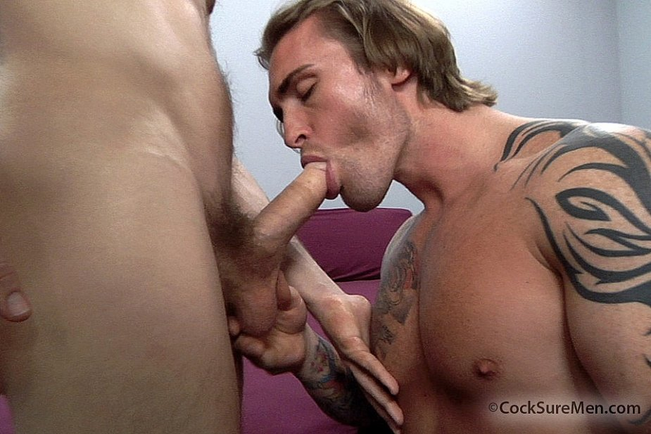 seth-sweet-porn-free-video