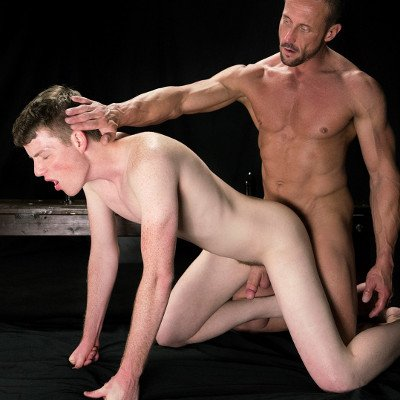 Naked boys and their dick movies gay first 7