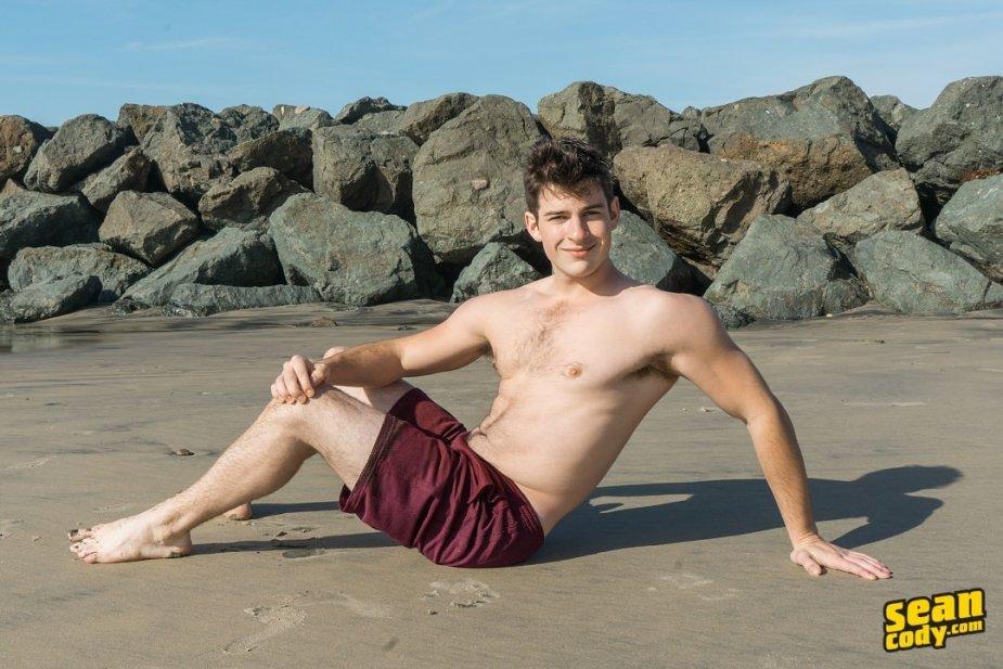 Sean Cody Free Online