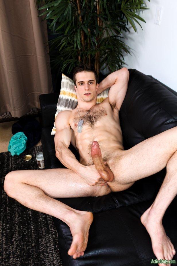 www directory of porn