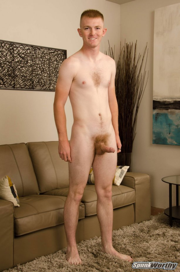 Worthy twink pretty jerking off