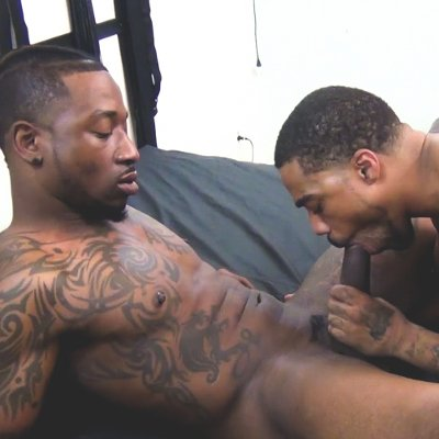 Artist gets nailed by Rio - Raw - Next Door Studios photo gallery