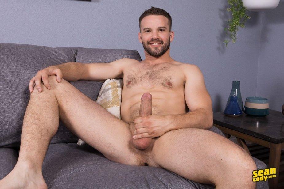 Dudes fuck raw free gay porn 6