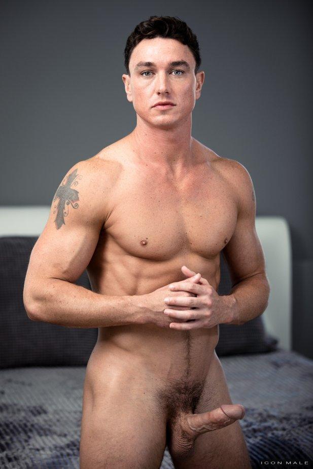 Big Gay Dick Porn Pics