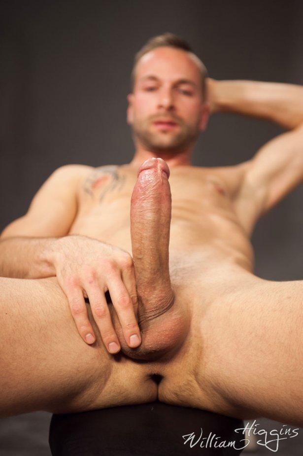 Sexy Gay Young Porn