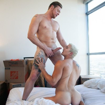 Euro gay naked sword images