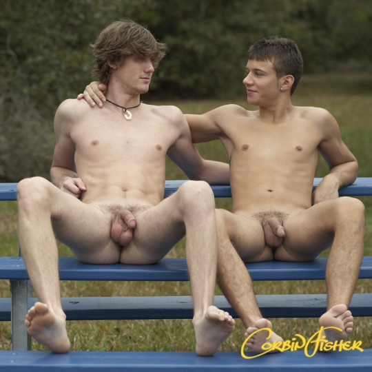 Gay male twinks having sex hot boys swallow 8