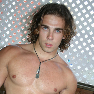 Jason - Czech Boys photo gallery