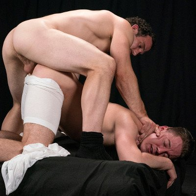 view Missionary Boys galleries