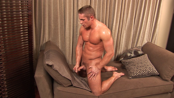 Sean Cody Austin
