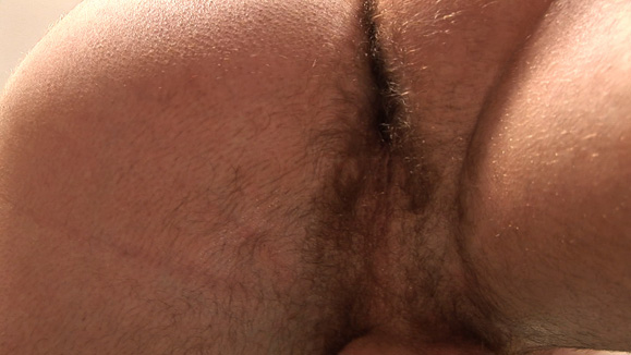 sluts whores horny tranny pic gallery