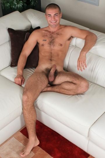 Carson - Sean Cody  Bananaguide-3919