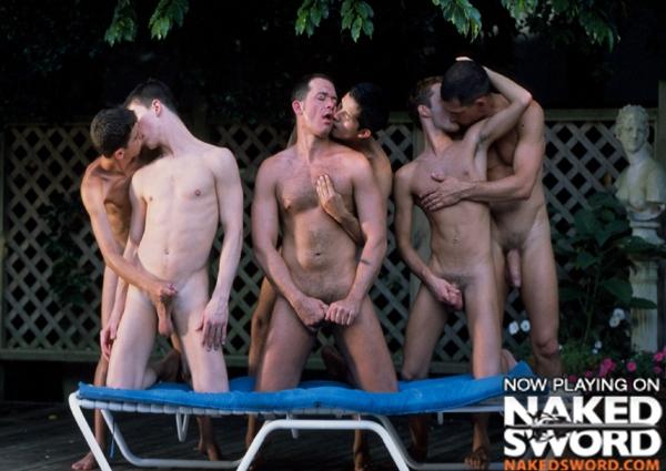 Marco morales nude photo fuck