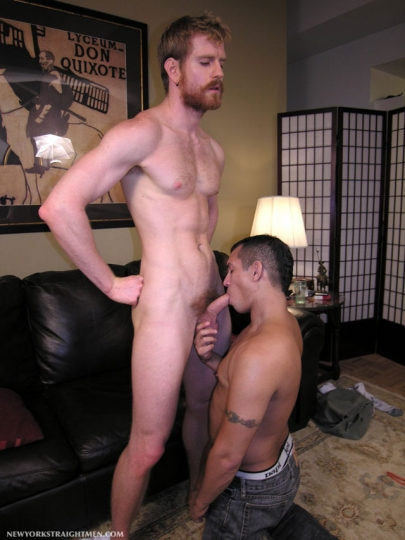 Naked male film-7884