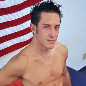 Mark - All-American Heroes photo gallery
